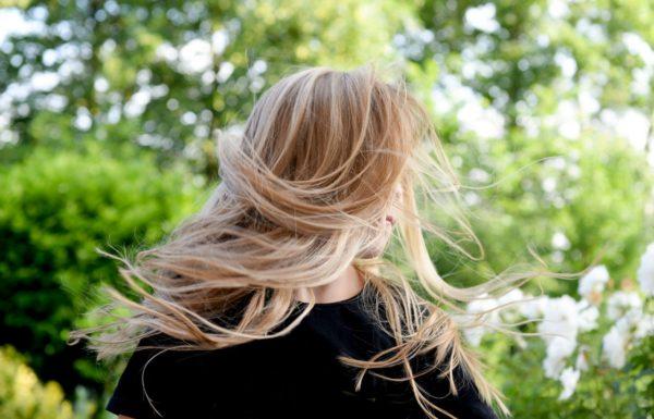 Prostownica do włosów - yosoymorena.pl