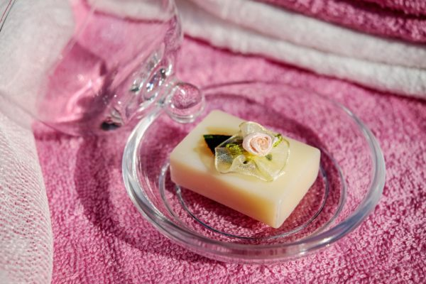 szampon w kostce - yosoymorena.pl