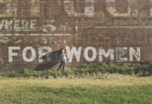 Lean management w życiu kobiet