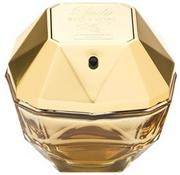 Perfumy damskie do 100 zł Paco Rabanne Lady Million Absolutely Gold woda perfumowana 10ml