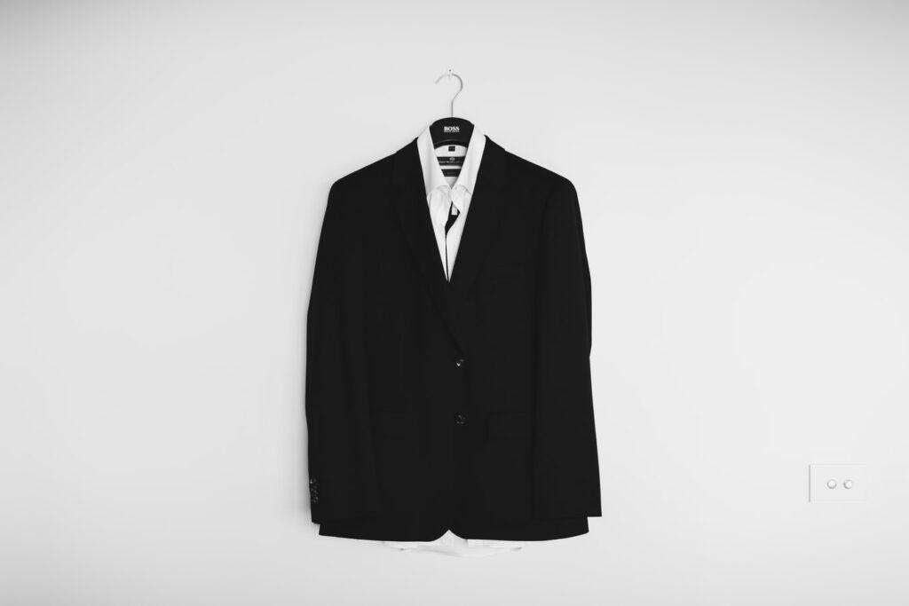 Jaki Steamer do ubrań